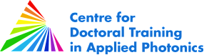 CDT-Logo