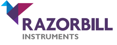 Razorbill Instruments Logo