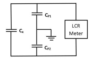 parasitic_capacitance_problem